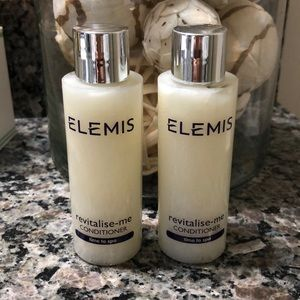 ELEMIS revitalise-me conditioner (2)